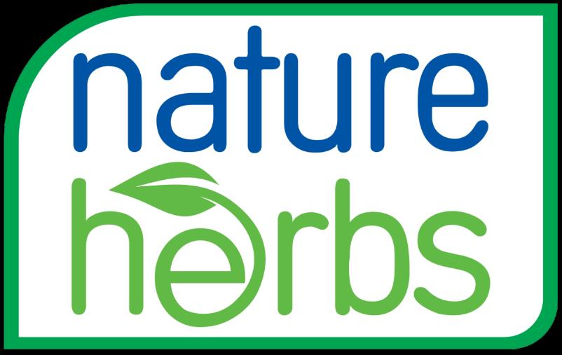 NatureHerbs International