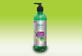Glory Green tea Shampoo 500ml